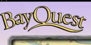 BayQuest