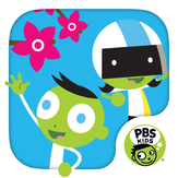 PBSPlaylearn