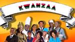 PBSKwanzaa