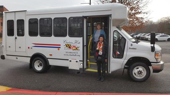 CH Bus Photo 1