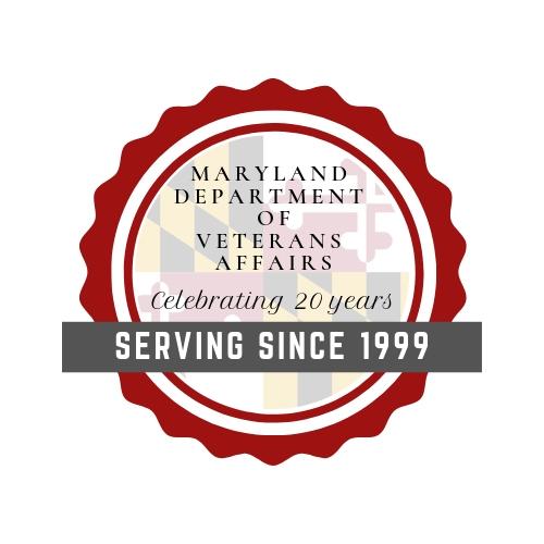 20th Logo