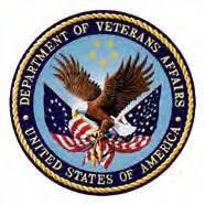 VA Logo1