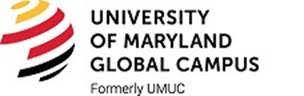 UMGC logo
