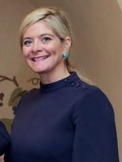 Kelly Welsh