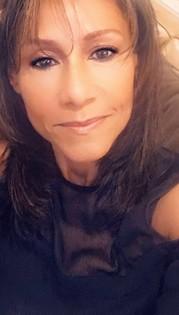 Wanda Canales