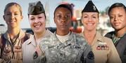 Women Military photo