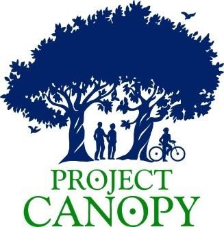 Project Canopy Logo