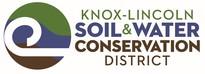 Knox Lincoln SWCD Logo
