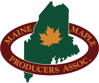 Maine Maple Producers Association