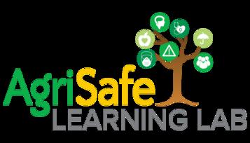 Agri-Safe Learning Lab