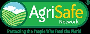 agri-safe network