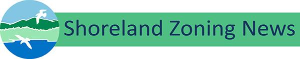 Shoreland Zoning Header
