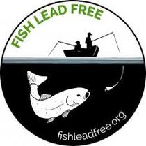 lead_free
