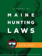 huntinglawbookcover