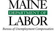 Unemployment Compensation Logo