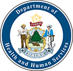 Maine Department of Health & Human Services