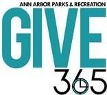GIVE 365 logo