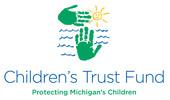 Logo CTF New