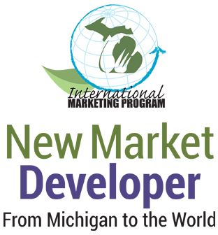 New Market Developer
