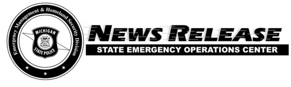 SEOC News ReleaseBanner