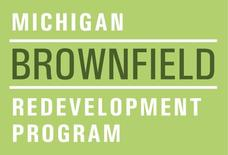 MI Brownfeild Program