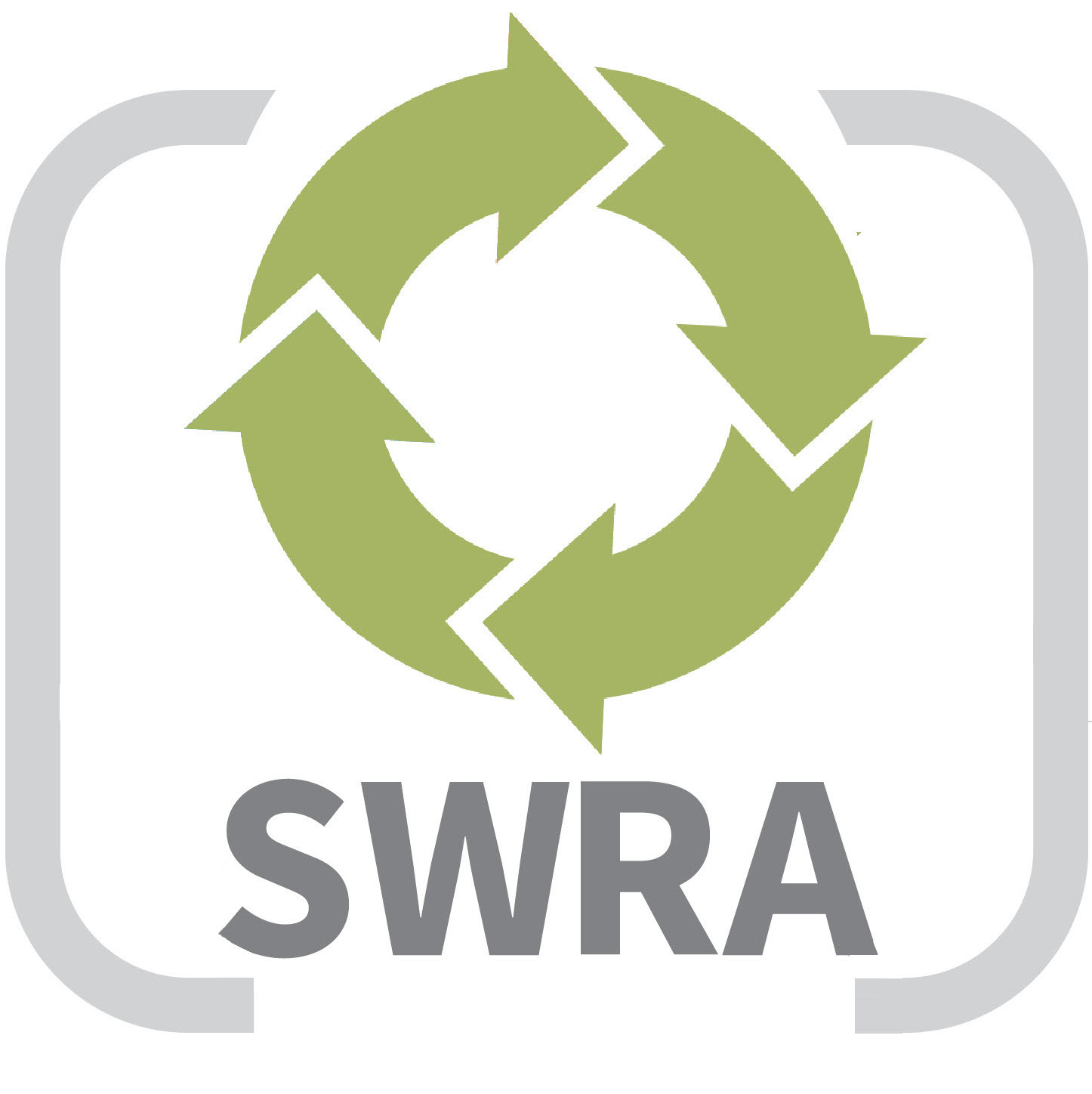Solid Waste and Recycling Advisors Logo