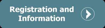 Registration button EGLE Blue