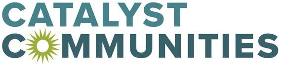 Catalyst Communities logo