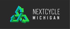 NextCycle Michigan logo