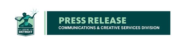 CCSD News Release Header