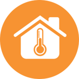 heat assistance