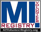 MI Volunteer Registry