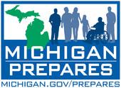 Michigan Prepares