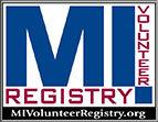 Michigan Volunteer Registry
