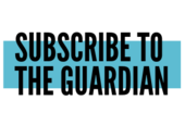 Subscribe to the Guardian of Public Health
