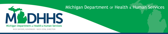 MDHHS Releases 2016 Fluoridation Equipment Grant RFP