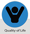 Quality of Life link image