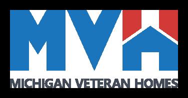 MVH logo