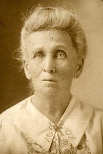 Huldah Neal
