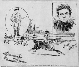 newspaper-sketches