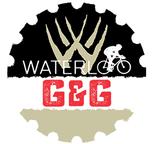 Grit & Gravel Road Race logo