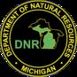 DNR Logo 24 bit PNG