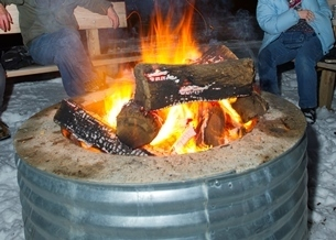 Firewood producers will learn about heat treatment, marketing and other industry aspects at the National Firewood Workshop June 20-21.