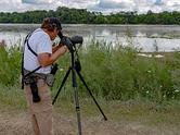 Watkins Lake photographer