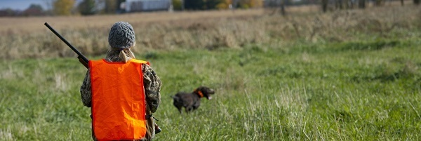 It's not too early to start thinking about fall hunting in Michigan
