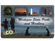 state park and harbor gift card