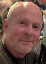 Stu Boren