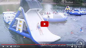 state park water park video thumbnail