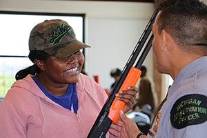 girl-smiling-firearm-yca-2019