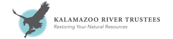 Kalamazoo River Trustees